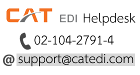 catedi_helpdesk
